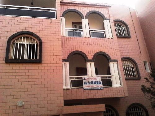 Appartement 3 pi ces 90 m louer mariste dakar appartement louer au mariste au rdc d - Appartement a louer une chambre ...