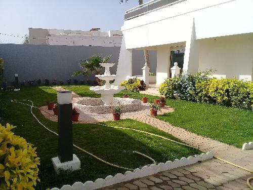 Villa 10 pi ces 1200 m louer almadies dakar une tr s belle villa r 2 louer aux - Tres belle cuisine equipee ...