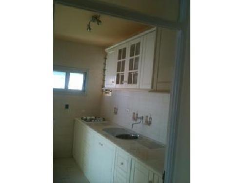 Appartement 4 pi ces 100 m louer virage dakar appartement de trois chambres et salon - Condition pour louer un appartement meuble ...