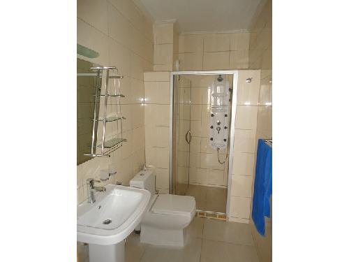 Appartement 4 pi ces 258 m almadies dakar location for Location appartement meuble a dakar