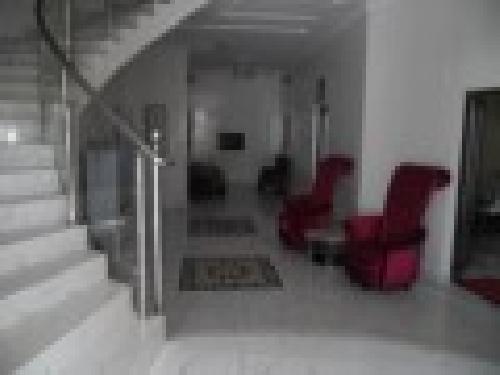Villa 9 pi ces 300 m vendre yoff dakar tres belle - Ou trouver les meubles de maison a vendre ...