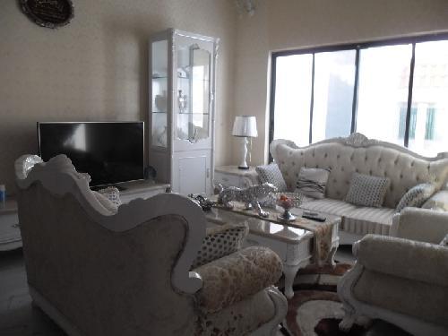 Immeuble 10 pi ces 300 m vendre yoff dakar villa - Ou trouver les meubles de maison a vendre ...
