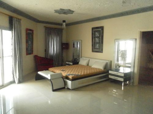 Villa 5 pi ces 40 m almadies dakar tres belle villa de 5 chambres 2 sa - Tres belle cuisine equipee ...