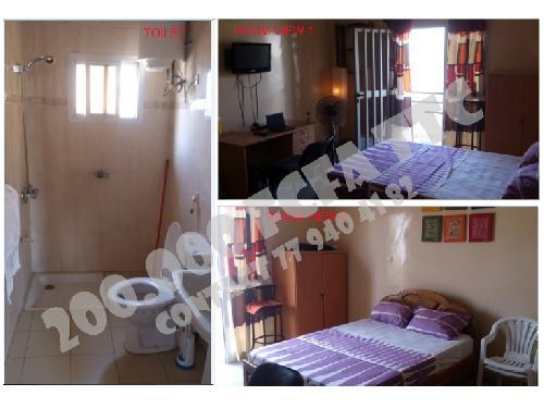 Appartement 4 personnes 258g saint jean de monts office du - Office du tourisme saint jean de monts ...