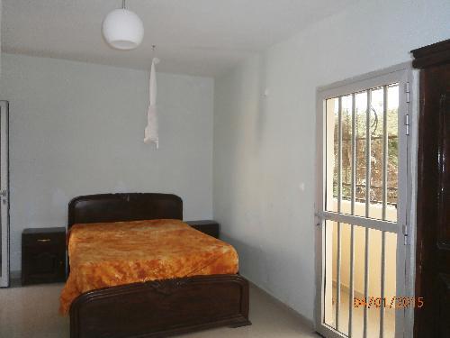 Appartement 1 pi ce 20 m patte d oie dakar couple - Location d une chambre meublee chez l habitant ...