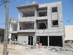 A vendre villa mermoz for Acheter une maison au senegal dakar