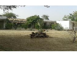 A Vendre Villa à Bango